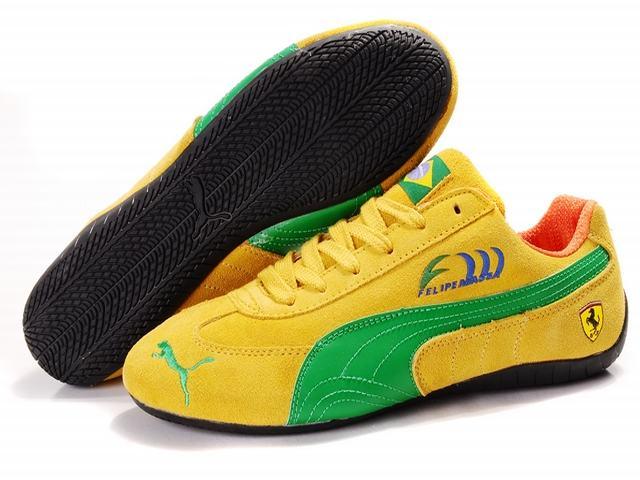 Chaussures CtvTqt Lacoste Zalando Chaussure Cher Basket Homme Pas 0HInqzwn5