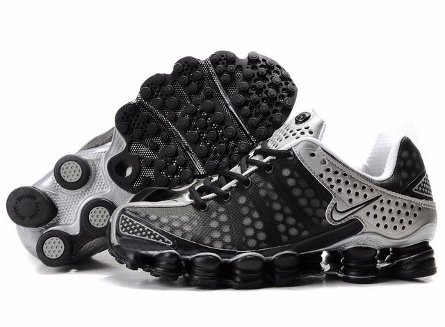 new styles 77c13 60688 shox r6 2013,chaussures soldes homme,Shox R6 homme