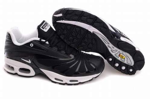 nike homme tn requin