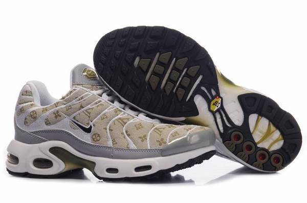 Air 39 Max Moins 90 Nike Cher Taillees basket KJTF1lc