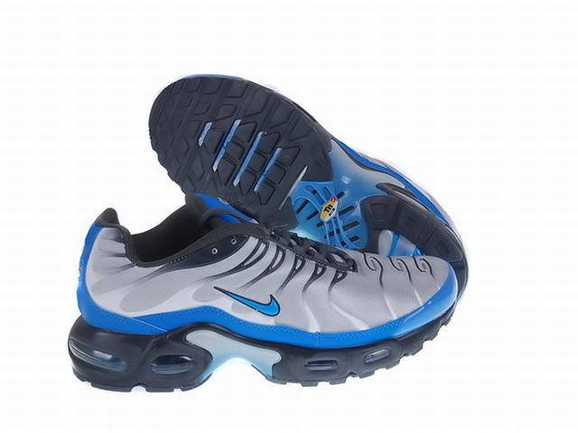 1e97aaf258011 ... chaussures requin tn 2Crequin tn nike 2CNike TN Requin Pas Cher