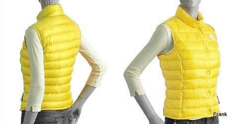 veste gucci chine,Achat veste Gucci en ligne,Veste Gucci Pas Cher d3d43a6c6c7