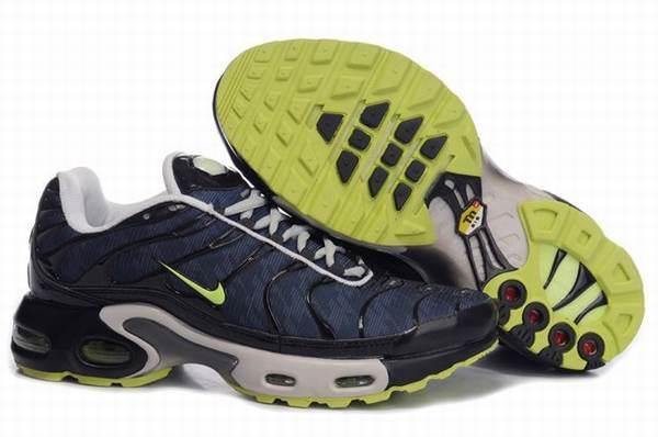 Chaussure Eu Shox Euro Nz Nike A 90 air Max rBodCxe