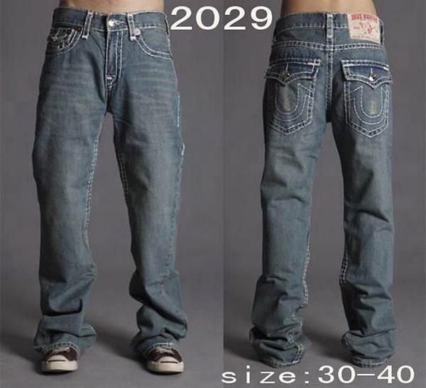 Levis Jean Jeans Homme salopette Levis salopette Large Homme zpSMqUV