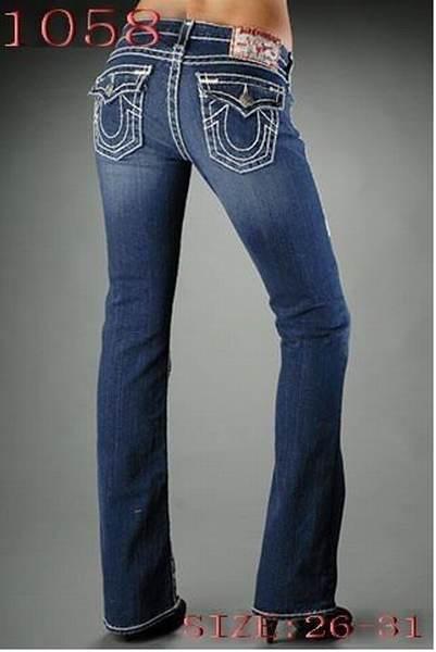 jeans lois femme. Black Bedroom Furniture Sets. Home Design Ideas