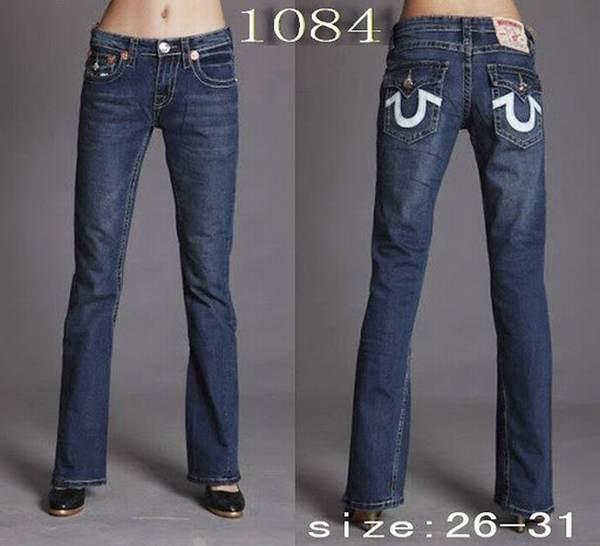 true religion jeans femme. Black Bedroom Furniture Sets. Home Design Ideas