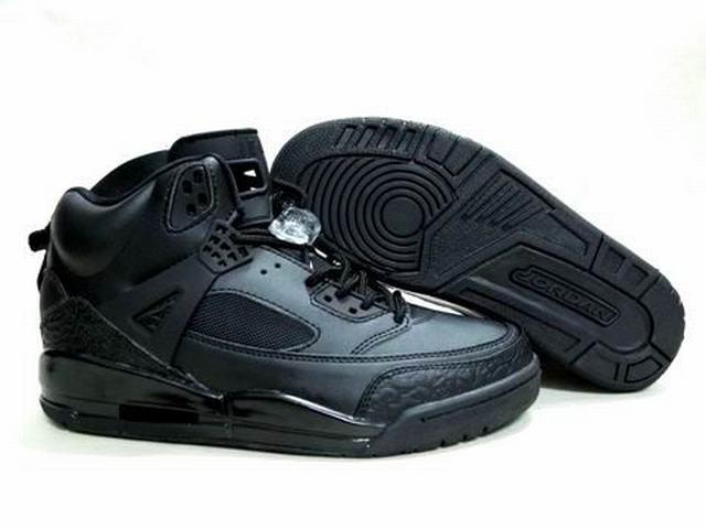 chaussures puma a lyon