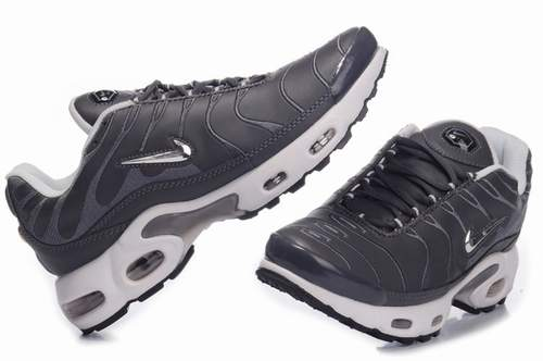 air max de securite
