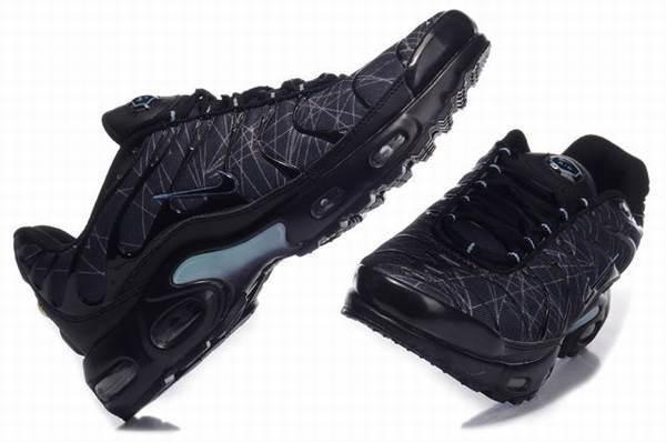 outlet boutique detailing new images of chaussure nike air max 90 enfants,aix max 90 noir et violette
