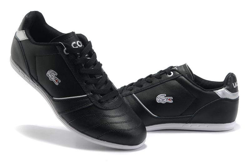 Pas Chaussures Maroc Chaussure Ppw1hqg Femme Cher Homme Lacoste PxdxqwHgz