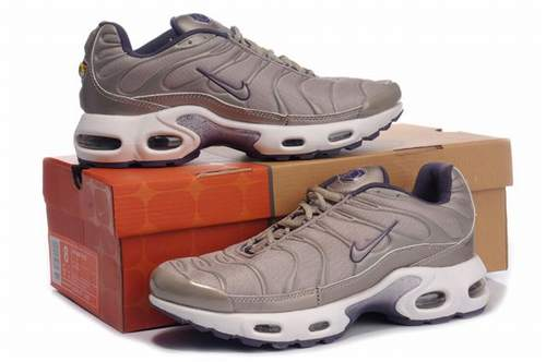 nike homme chaussures tn imitation