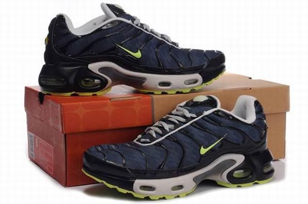 promo code a9a4d da2a5 chaussure nike shox nz eu a 90 euro,air max 90 violettes. Please upgrade to  full version of Magic Zoom