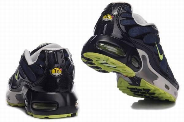 best service a42a0 d7ddb chaussure nike shox nz eu a 90 euro,air max 90 violettes