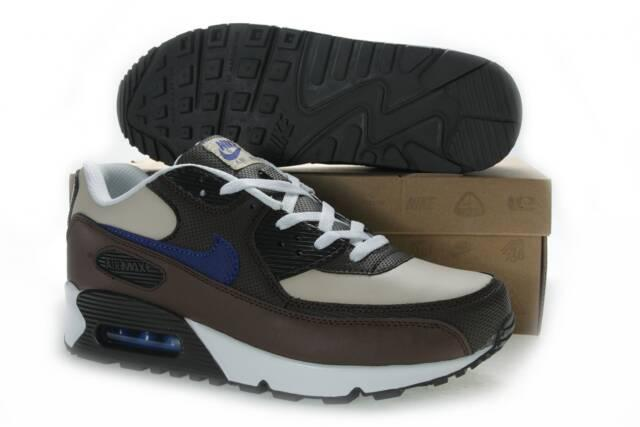best website 96f65 2b7e0 ... taille 46,grossiste chaussure pas cher,Air Max BW Classic. Please  upgrade to full version of Magic Zoom