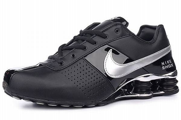 nike requin promotion