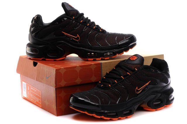 chaussures timberland garçon 39 neige