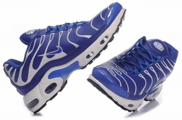 acheter chaussures rekin air max 90 pour femme taille 38