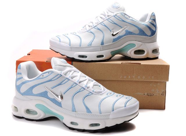 Purchase > nike tn 50 euros, Up to 70% OFF