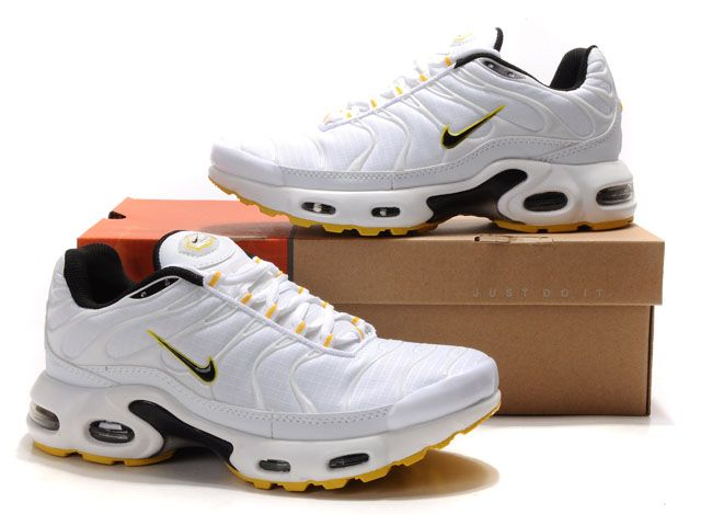 on feet shots of low price sale buying cheap shox torch tn,chaussure nike air shox rivalry