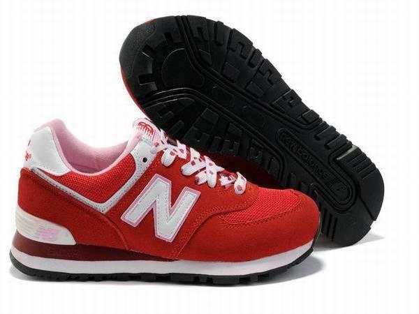 b4faaafdab5d Basket NikeAirMax bw achat