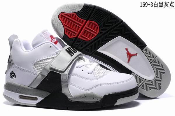 chaussure de marque homme nike