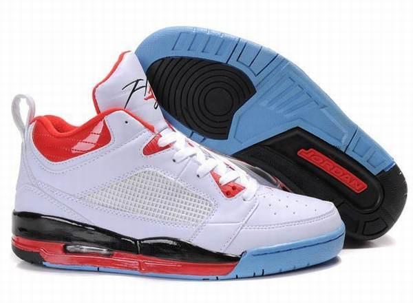 598de6286b0c7 homme chaussure junior