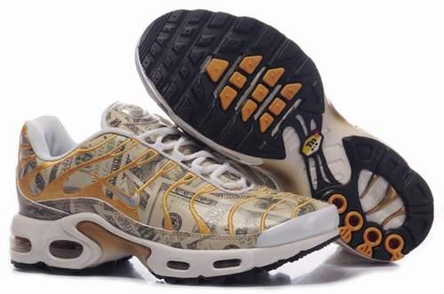 cc4b8cc152613 Nike TN Classic France