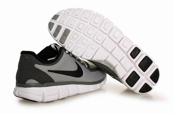 pumas foot