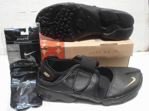nike ninja pas cher magasin cher chaussure Nike Ninja pas cher magasin 2CNike 433776