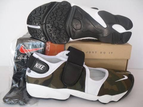 huge discount 0130d b8660 Nike Ninja a bon prix,Nike Ninja Pas Cher