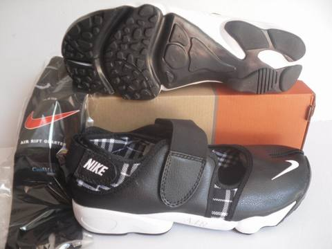 more photos 1c213 9c976 Destockage Nike Ninja,Nike Ninja Pas Cher. € 38. air max tn