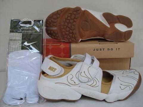 détaillant en ligne a3b39 a2fb8 soldes nike shox,foot locker prix,Shox OZ