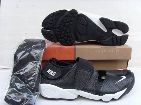 7feaa202664 Nike Ninja en gros