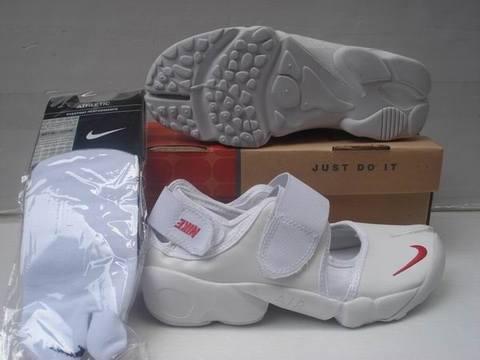 Destockage Nike Nike Ninja Nike Nike Ninja Pas Cher 44a34c