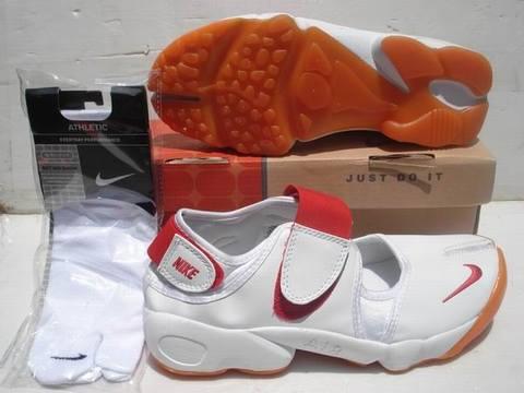 hot sales various styles attractive price Nike Ninja algerie 2013,Nike Ninja Pas