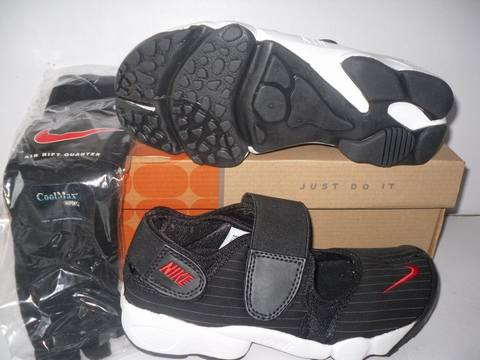 nike chaussure algerie