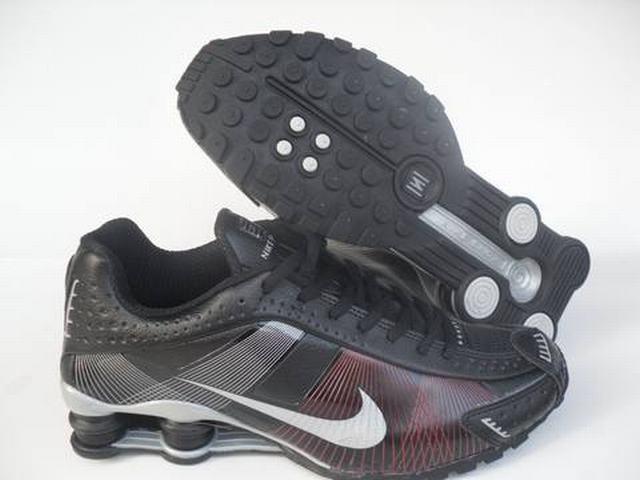 new concept new concept run shoes nike shox rivalry marron or,foot locker prix,Nouvelle Nike Shox R3