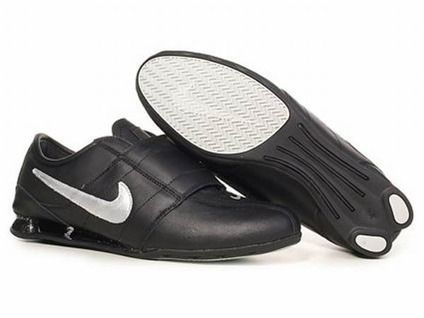 best sneakers hot sale purchase cheap chaussure hommes mbt neuf,mbt foot locker