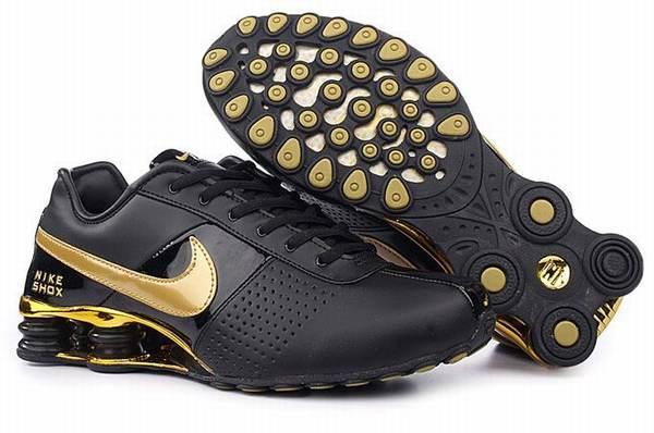 chaussure nike destockage