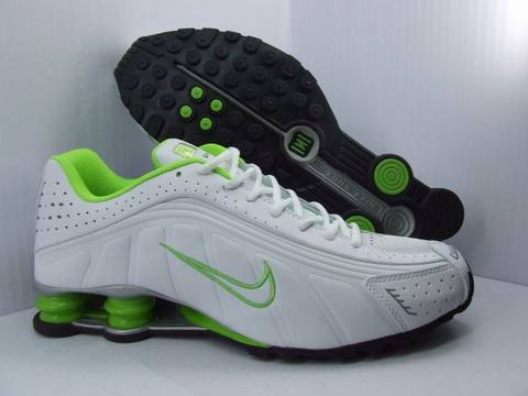 buy online 1e8e8 cb28b nike shox en chine,foot locker france,Shox NZ