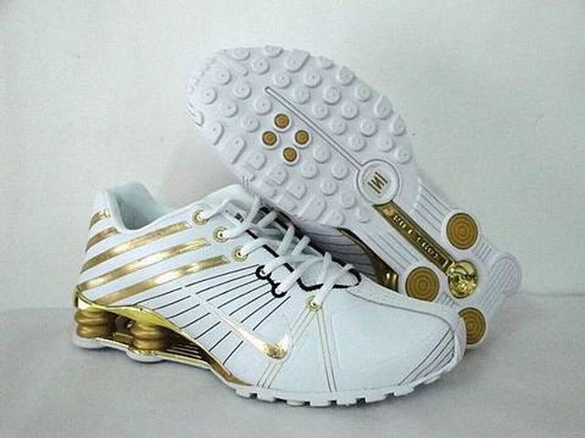 affordable price lowest price shoes for cheap nike shox basketball,foot locker france achat en ligne,Nike Shox ...