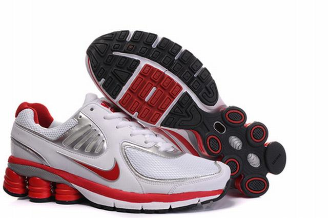 check out 0a4db 4eea8 nike shox turbo,nike shox sale,foot locker site francais,Nike Shox turbo