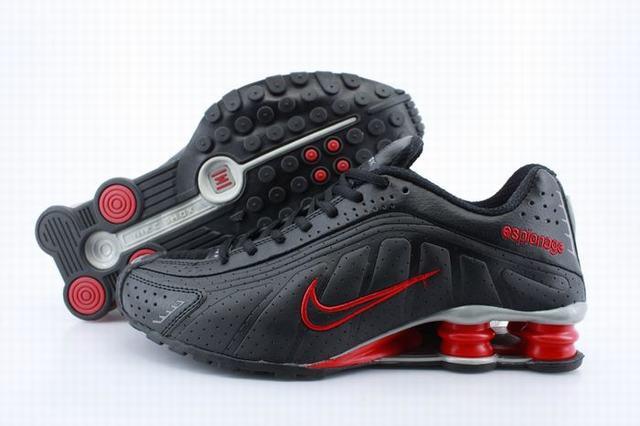quality design 0234a 0aa05 shox gene,foot locker tn,Shox R4 ZOOM Air Max