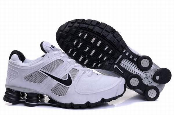acheter des chaussures nike en ligne