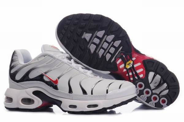 90 air Nike Junior 40 Air Max Foot Locker Taille qUzVpMS