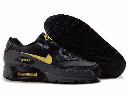 competitive price 04a46 ca0c3 2017 online 69c0a cf0ad chaussure jordan 2012,chaussure nike jordan femme  pas  air max bw homme noir et rose,Air Max BW Classic . ...