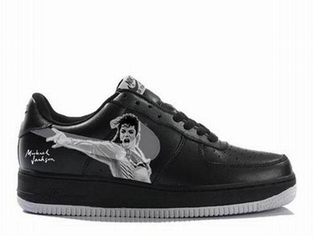 chaussure hommes pas cher puma