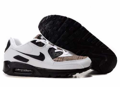 foot locker air max 90 homme