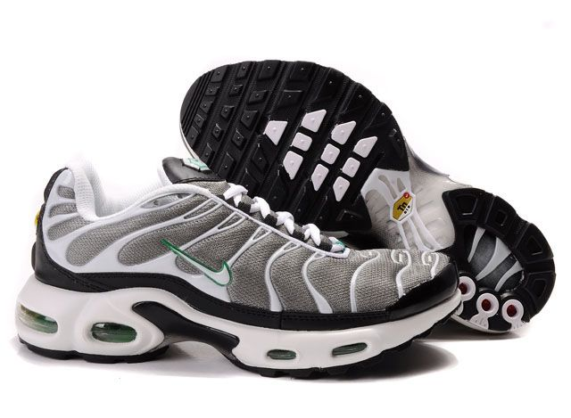 nike air max pas cher taille 36