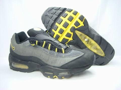 chaussure nike dauphin